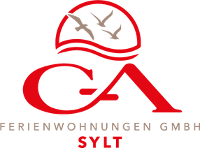 C-A Ferienwohnung GmbH