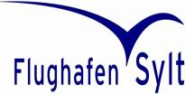 flughafen-sylt.de