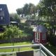 Ferienwohnung in Westerland Bild 3