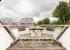 Ferienwohnung in Westerland Bild 5
