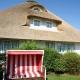 Ferienwohnung in Westerland Bild 7