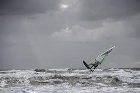Windsurf World Cup